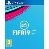 Electronic Arts FIFA 19 igrica za PS4  Cene