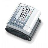 Beurer aparat za merenje krvnog pritiska BC40 (za zglob) aparat za pritisak Cene