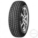 Michelin 165/70R14 81T TL ALPIN A4 GRNX MI zimska auto guma Cene