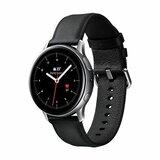 Samsung Galaxy Watch Active 2 SS 40mm, Srebrni SM-R830-NSS  Cene