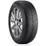Michelin 185/65 R15 92T CROSSCLIMATE+ guma za sve sezone  cene