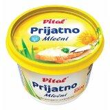 Vital Prijatno mlečni margarin 500g kantica  cene