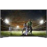 Vivax TV-49S60T2S2 LED televizor Cene