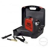 TELWIN aparat za zavarivanje Inverter MMA Force 145  Cene