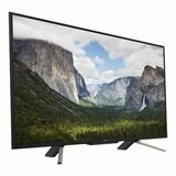 Sony KDL50WF665B Smart Full HD DVB-T2 LED televizor Cene