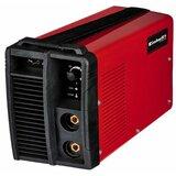 Einhell Inverterski uređaj za zavarivanje TC-IW 170  Cene