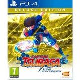 Namco Bandai PS4 Captain Tsubasa Rise of New Champions - Deluxe Edition igra  Cene
