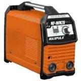 Maxpuls aparat za zavarivanje inverter 200A  Cene
