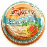 Argeta pašteta od tune siciliana 95g limenka  cene