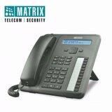 Matrix Sparsh VP310E IP telefon  cene