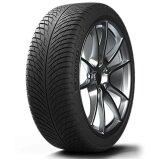 Michelin 255/40R19 PILOT ALPIN 5 100V zimska auto guma Cene