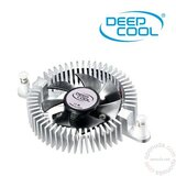Deepcool V65  cene