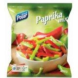 Polar Food paprika mix 400g kesa  Cene