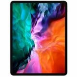 Apple iPad Pro 11 128GB Wifi + Cellular Space Gray (MY2V2HC/A) tablet Cene