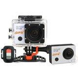 Denver ACG-8050W kamera Cene