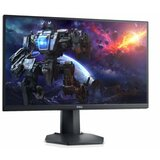 Dell S2421HGF 144Hz FreeSync Gaming monitor cene