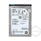 Hitachi 1TB 2.5'' SATA III 32MB 7.200rpm HTS721010A9E630 hard disk Cene