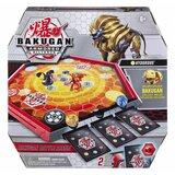 Spin Master bakugan arena set  cene