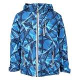 Ellesse dečija jakna za skijanje RAFAEL BOYS SKI JACKET ELSJ193303-02  Cene