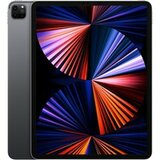 Apple 12.9-inch iPad Pro Wi-Fi 256GB - Space Grey mhnh3hc/a tablet  cene