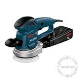 Bosch GEX 125 AC brusilica  Cene