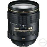Nikon 24-120mm f / 4G ED VR objektiv cene