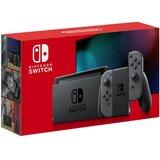 Nintendo konzola SWITCH (Gray Joy-Con)  Cene
