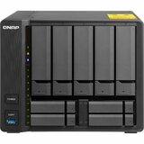 Qnap TS-932X-2G NAS Cene