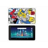 Estar Transformers 7 ARM A7 QC 1.3GHz/1GB/8GB/0.3MP/WiFi/Android 7.1/Futrola ES-TH2-TRANSFORM-7.1 tablet Cene