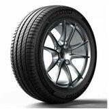 Michelin 195/65 R15 91H TL PRIMACY 4 MI letnja auto guma  Cene
