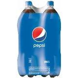 Pepsi gazirani sok 2x1.5L peet  Cene