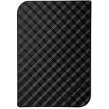 Verbatim 4TB 47685 3.5 eksterni Hard disk Crni eksterni hard disk Cene