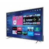 Vivax TV-75UHD123T2S2SM Smart 4K Ultra HD televizor  Cene