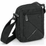 Gabol muška torbica Twist 16TRMG515201B  Cene