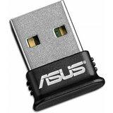 Asus Bluetooth 4.0 USB Adapter USB-BT400 adapter cene