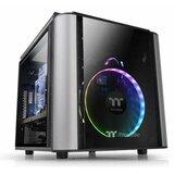 Thermaltake Level 20 VT CA-1L2-00S1WN-00 kućište za računar Cene
