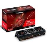 Powercolor AMD Radeon RX 6800 Red Dragon 16GB DDR6 256bit grafička kartica  Cene