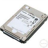 Toshiba 2TB SATA3  DT01ACA200 64MB 7200RPM hard disk Cene