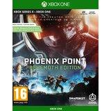 Prime 1 Studio XBOX ONE Phoenix Point - Behemoth Edition igra  cene