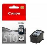 Canon PG-510 ketridž cene