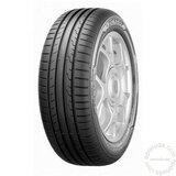 Dunlop Sport 195/65R15 91H SPT BLURESPONSE auto guma Cene
