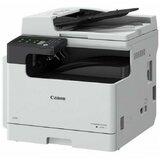 Canon imageRUNNER 2425i all-in-one štampač  cene