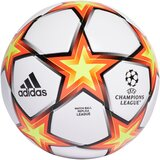 Adidas lopta za fudbal UCL LGE PS bela GT7788  cene