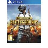 Sony PS4 igra Playerunknowns Battlegrounds PUBG  Cene