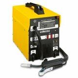 Deca aparat za zavarivanje D-MIG 235  Cene
