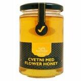 Naše Najbolje cvetni med 450g tegla  Cene