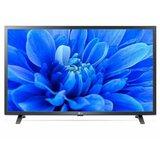 LG 32LM550BPLB LED televizor cene