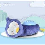 Toyzzz uspavanka pingvin (535183)  Cene