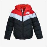 Nike jakna za dečake NKN COLOR BLOCK HEAVY PUFFER 86G456-U10  cene