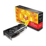 Sapphire Radeon RX 6700 XT NITRO+ 192bit 12GB DDR6 11306-01-20G grafička kartica  Cene